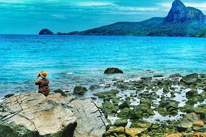 Du lịch Côn Đảo có gì đẹp? - 10 điểm đến không thể bỏ qua